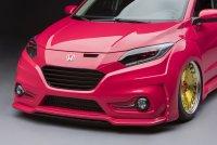 Honda-SEMA-HR-V-5.jpg