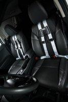 Honda-SEMA-HR-V-32.jpg