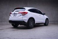 Honda-SEMA-HR-V-38.jpg