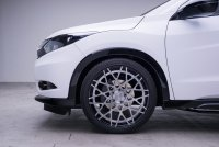 Honda-SEMA-HR-V-42.jpg