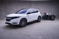 Honda-SEMA-HR-V-47.jpg