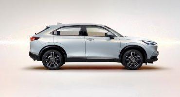 Honda HR-V 2.jpg