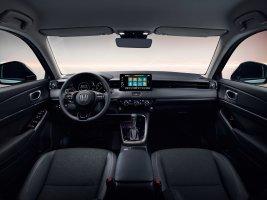 Honda HR-V 4.jpg