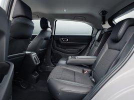 Honda HR-V 6.jpg