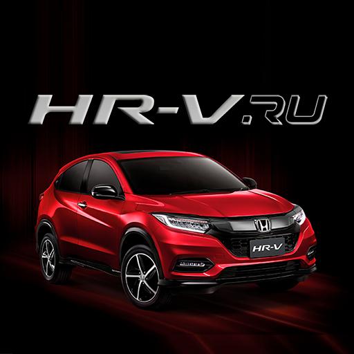 hr-v.ru